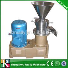 Fruit Grinding Machine|Chili Paste Machine|Pistachio Butter Machine