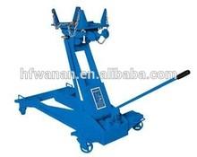 Hydraulic jack Synchronized Lifting With Lifting Capacity 2.0T Item No.YQ2