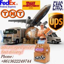 Cheapest air freight/air transportation to TORONTO CANADA from Guangzhou/Shenzhen China/Hongkong
