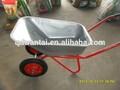 90l isimleri üreticisi tarım ekipmanları montajı ve tarım aracı arabası wb6425a