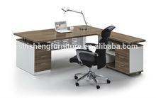 office table design executive