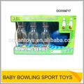 Professionnelle boule de bowling enfants boule de bowling, Jeux de quilles jouet OC0184717