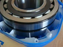 New China Product 23240 cc/w33 Roller Bearing , High Quality Spherical Roller Bearing