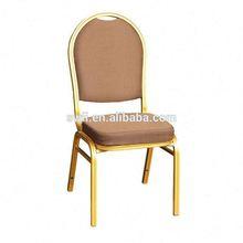 aluminium egg chair metal swing frame for garden swing chair