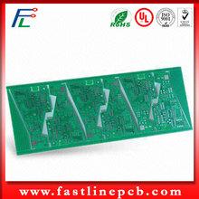 PCB copy board rc toys