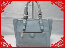 lady genuine leather famous brand handbags,women handbags