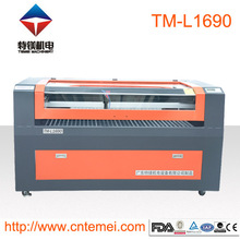 laser cut decoration automatic foil stamping and die cutting 10 ton per day wheat flour milling machine