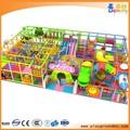 crianças equipamentoeducacional playground indoor para recreação criativa