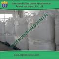 No selectivo glifosato herbicida de precios