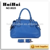 leather postman bag heavy duty leather tool bag personalized leather bag