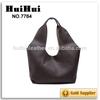 travel bag production abroad bag shoulder strap leather phone bags