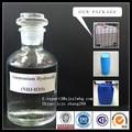 La solución de amoníaco/hidróxido de amonio/agua de amoníaco 20% 25% 28%