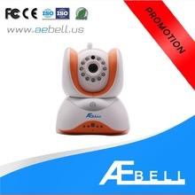 alarm AHD IR mini pen cctv camera