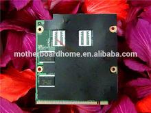 Best nVidia GeForce 9300 9300MGS VGA Graphics Video Card DDR2 512MB g98-730-u2 For Asus Laptop N80V N80VC N80VM N80VN M50V M50VM