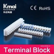 connector Terminal Block (PE PP)ROHS CE