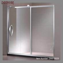 russian prefab shower room cheap wholesale