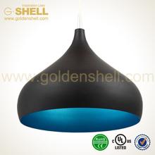 High efficiency pendant lamp CE&UL certificate indoor light