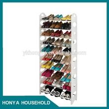 hongya flexible plastic outdoor san yang home furniture