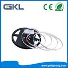 Warm White Flexible LED Strip SMD3528