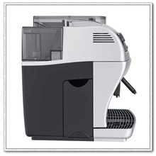 RC044 Office Automatic Turkish Coffee Machine