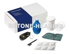 Hearing Aid Cleaning Kit,,Hearing Aid Care Kit
