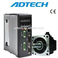 AC Servo motor Drive/controller