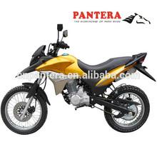 PT250GY-9 Moroc Off Road Type 4 Stroke Disc Brake 250cc Dirt Bike Price