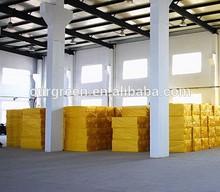 CO2 XPS Foam Board Insulation Lowes