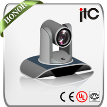 ITC TV-612HC HD Video camera video conference system