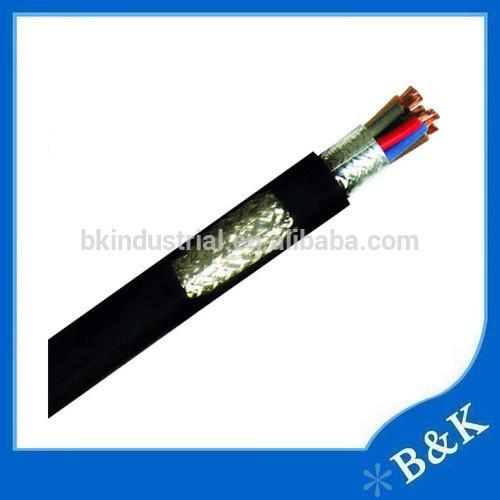 iran pazarı sinyal rvvp kablo tedarikçisi