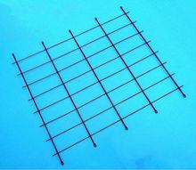 Air Conditioner Filter mesh/air conditioner part/ air conditioner