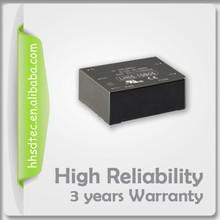 Factory Price IC Chip Module LH Series High Reliability ac dc converter 120v ac 12v dc converter