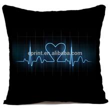 2015 latest popular love cushion designs , 2015 latest fashional love cushion designs