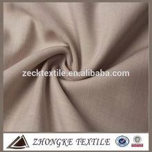 nylon/cotton mixture fabric textile