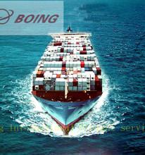 Sea/Ocean freight from China to Miami, FL --- Kitty ( Skype : boingkitty )