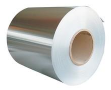 8011 household aluminium foil,food grade aluminium foil jumbo roll