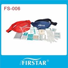 Cheap bike first aid kit travel