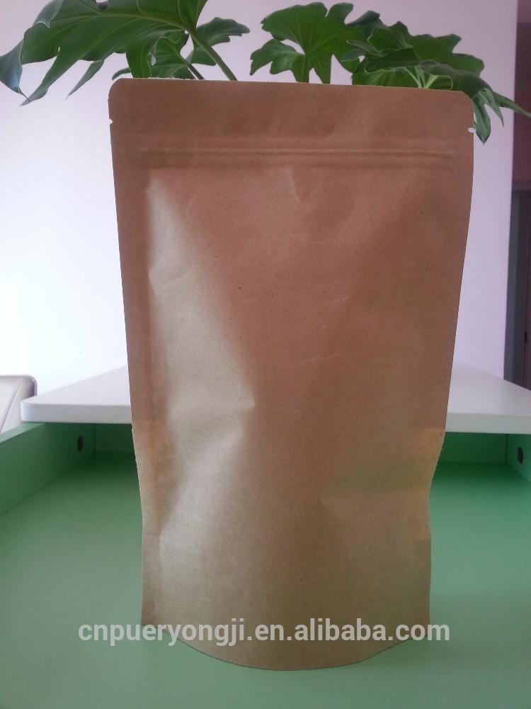детокс чай для похудения цена