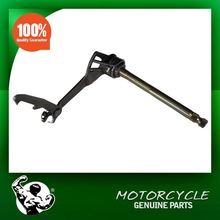 Wholesale China Motorcycle Parts - 100cc Motorcycle Transmission Gear Shift Shaft