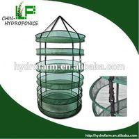 Plant Herb Drying Net/hanging drying rack/home food dehydrator lcd display