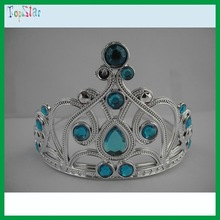 2015 New Product High Quality Frozen Party Goods