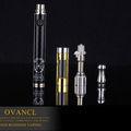 2014 venda quente de negócios Vaping kit OVANCL 1028 ar condicionado vaporizador