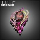 yiwu jewelry muslim hijab pin for wedding broaches Ae013-B