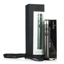 0W VapeOnly VAres VV/VW Mod Battery - 1600mAh,e cigarette, electronic cigarettes