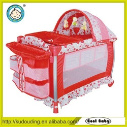 Wholesale new age products plastic play yard