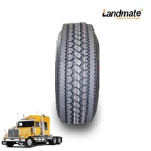 chinese factory discount commercial truck tire prices
