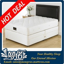 king size 4 star hotel spring used mattress for sale