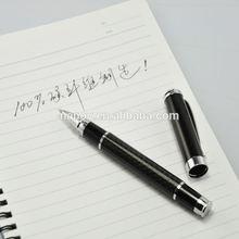 New and unique pens carbon fiber pen ballpoint pen brands