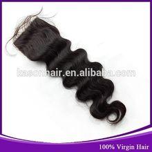 Peruvian Child 8-26 Inches 4*4 Inches Crochet Hair Ornament