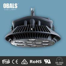 Top Selliing 3 years warranty Adjustable meanwell 100w highbay led